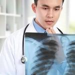 health examination